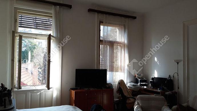1. kép | Eladó Társasházi lakás, Budapest II. Ker. (#142445)