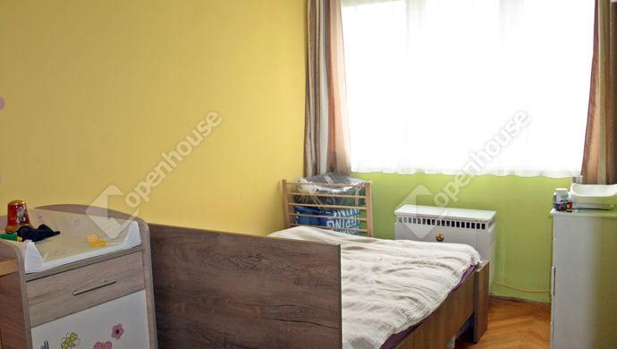 7. kép | Eladó Társasházi lakás, Szombathely (#146552)