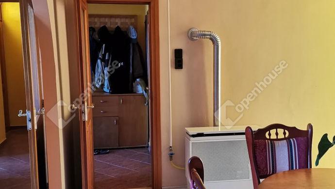 10. kép | Eladó Társasházi lakás, Nagykanizsa (#147687)
