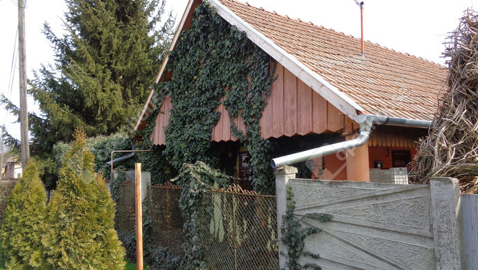 12. kép   Eladó Családi ház, Doboz (#150320)