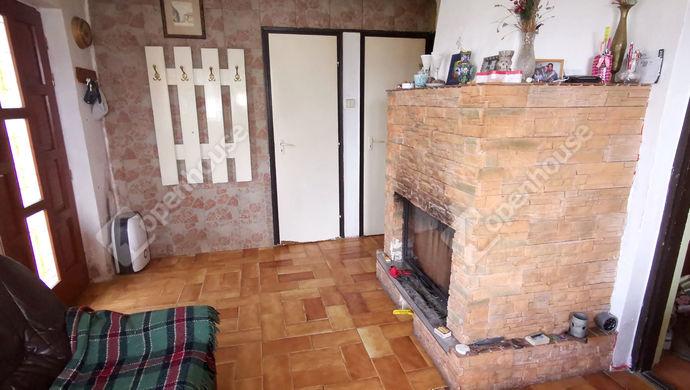 13. kép | Eladó Családi ház, Miskolc (#150412)