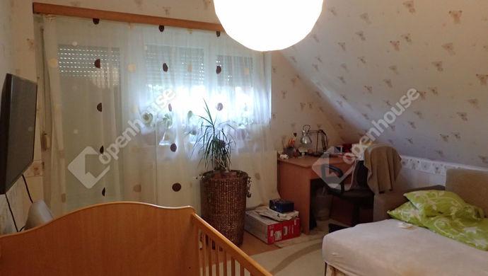 29. kép   Eladó Családi ház, Szeged (#152485)