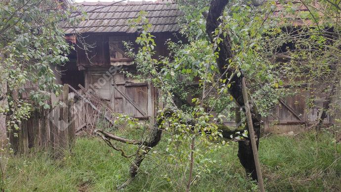49. kép | Eladó Családi ház, Tormafölde (#152971)