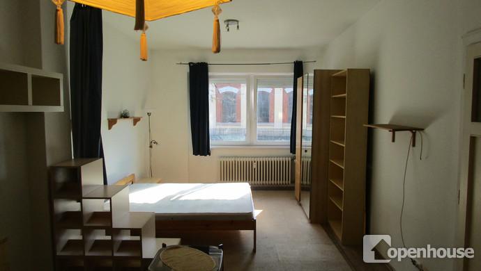 6. kép   Eladó Társasházi lakás, Budapest III. Ker. (#115377)