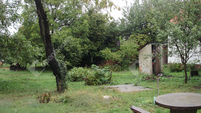 6. kép | Eladó Családi ház, Celldömölk (#124178)