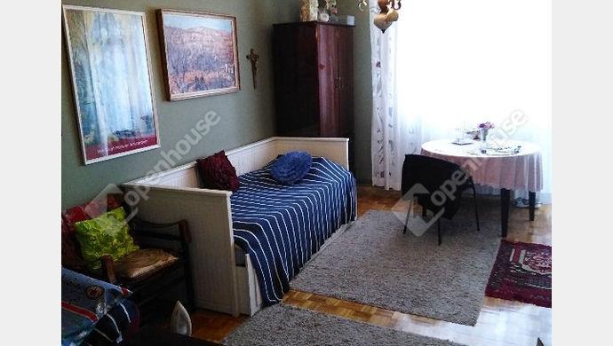 11. kép | Eladó Társasházi lakás, Tatabánya (#134862)
