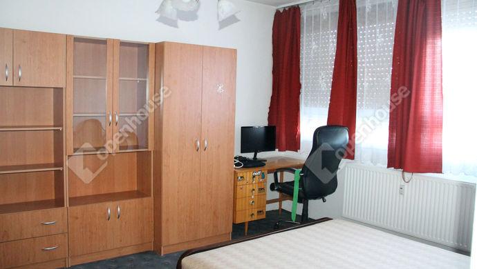 2. kép | Eladó Társasházi lakás, Szombathely (#135132)