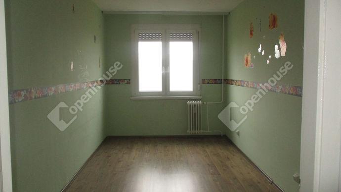 4. kép | Eladó Társasházi lakás, Szolnok (#135360)
