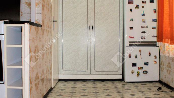 4. kép   eladó panel lakás   Eladó Társasházi lakás, Székesfehérvár (#138535)