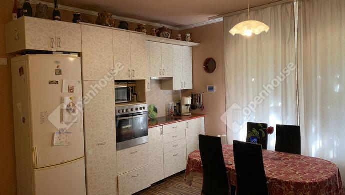 3. kép | Eladó Társasházi lakás, Sopron (#139323)