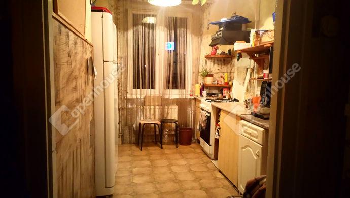 1. kép | Eladó Társasházi lakás, Veszprém (#142562)