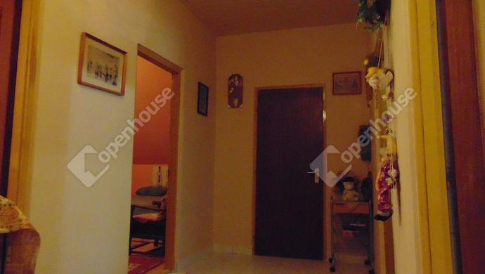 7. kép | Eladó Családi ház, Miskolc (#144274)