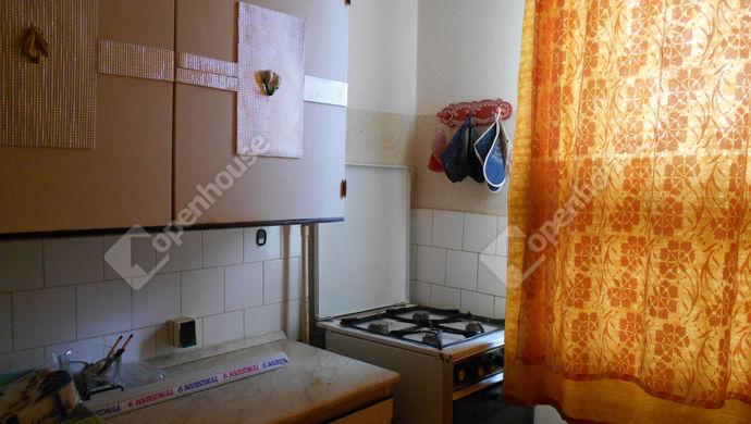 4. kép | Eladó Társasházi lakás, Törökszentmiklós (#147338)