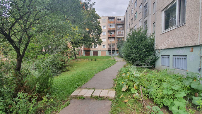 12. kép | Eladó Társasházi lakás, Miskolc (#148476)