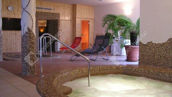 9. kép | Eladó Hotel, Kisbér (#151762)