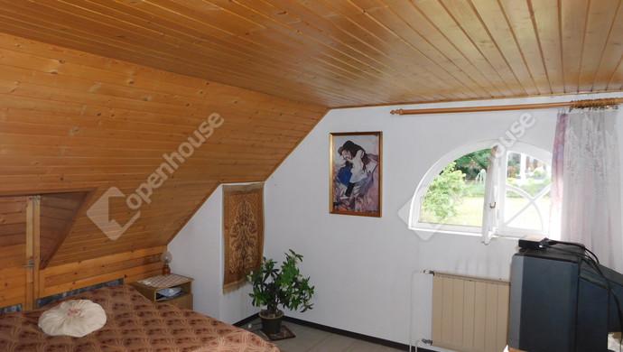12. kép | Eladó Családi ház, Parádsasvár (#133565)
