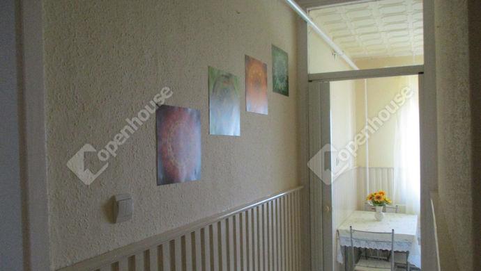 5. kép | Eladó Társasházi lakás, Debrecen (#136074)