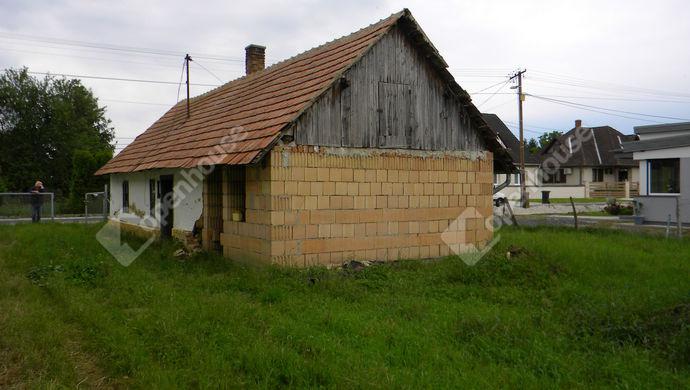 3. kép   Eladó Családi ház, Zalaegerszeg (#139255)