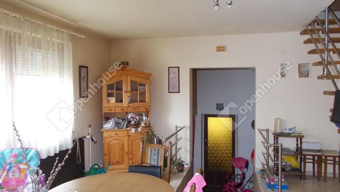6. kép | Eladó Családi ház, Sárvár (#139299)