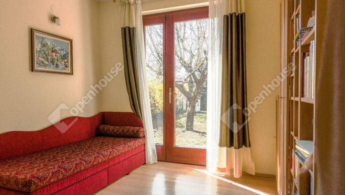 6. kép | Eladó Családi ház, Székesfehérvár (#140893)