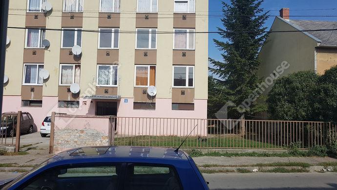 9. kép | Eladó Társasházi lakás, Győr (#141941)