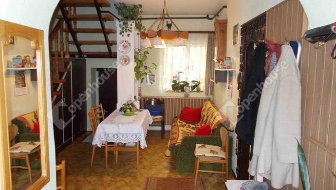 3. kép | Eladó Családi ház, Zalaegerszeg (#129388)