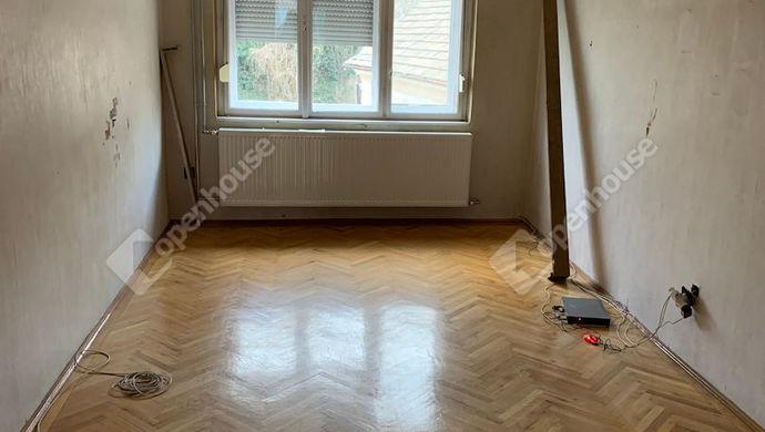1. kép | Eladó Társasházi lakás, Győr (#145210)