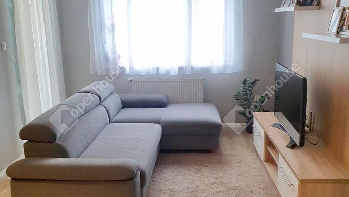 0. kép | Eladó Társasházi lakás, Győr (#147772)