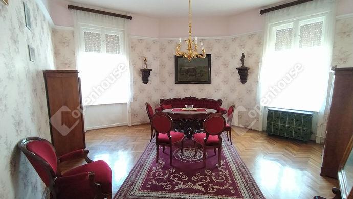 14. kép   Eladó Családi ház, Miskolc (#147856)