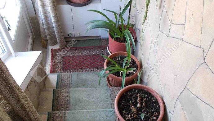 14. kép | Eladó Társasházi lakás, Nagykanizsa (#148701)