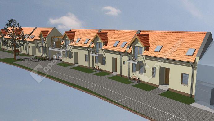 0. kép | Eladó Családi ház, Sopron (#134042)