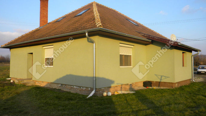 3. kép | Eladó Családi ház, Pakod (#136177)
