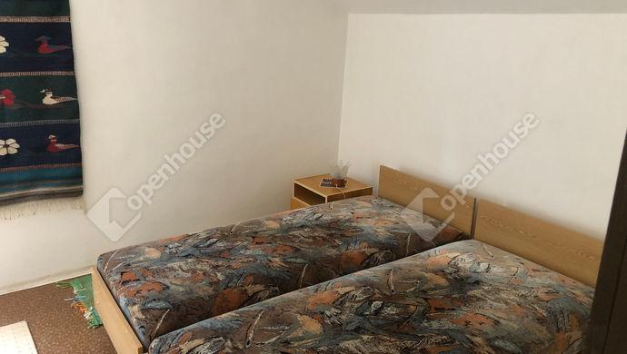 19. kép   Emeleti szoba1   Eladó Nyaraló, Badacsonytomaj (#140802)