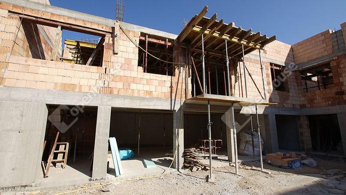0. kép   Eladó új építésű tégla lakás Székesfehérvár   Eladó Társasházi lakás, Székesfehérvár (#143336)
