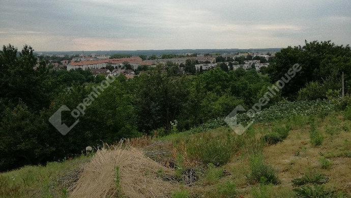 5. kép | Eladó Zárt kert, Zalaegerszeg (#146695)