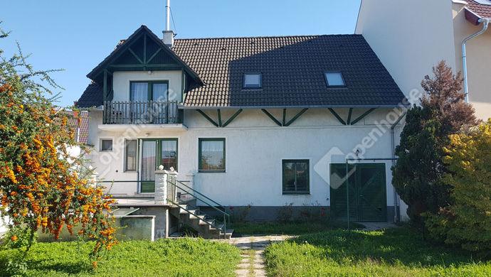 0. kép | Eladó Családi ház, Győr (#148012)