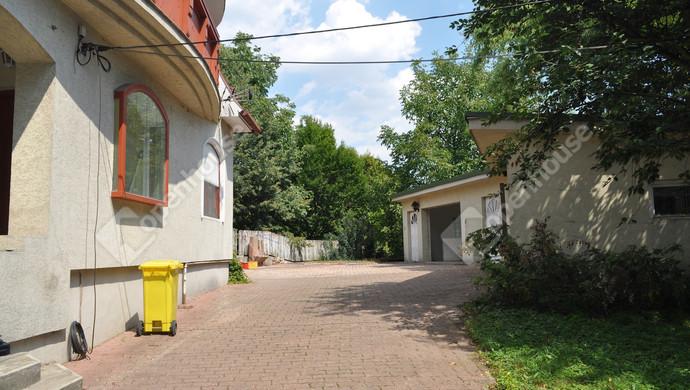1. kép   Eladó Családi ház, Szirmabesenyő (#132824)