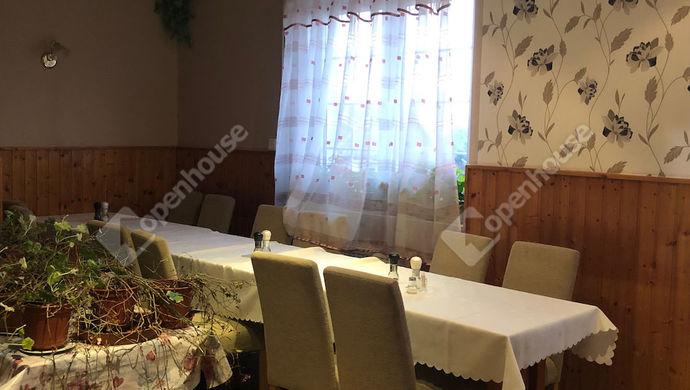 10. kép | Eladó Családi ház, Kőröshegy (#137336)