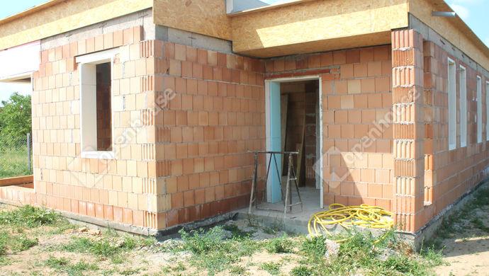 2. kép | Eladó Családi ház, Szombathely (#138381)