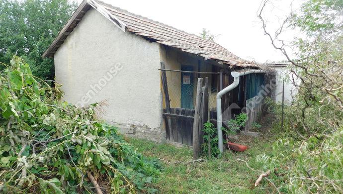 11. kép | Eladó Családi ház, Kompolt (#140707)
