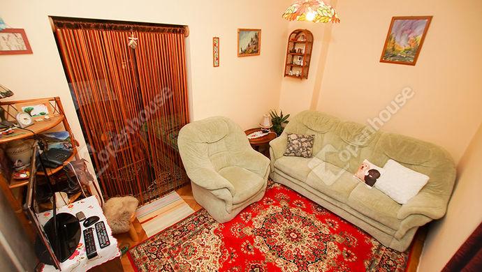 2. kép | Eladó kis lakás székesfehérvár | Eladó Társasházi lakás, Székesfehérvár (#143117)