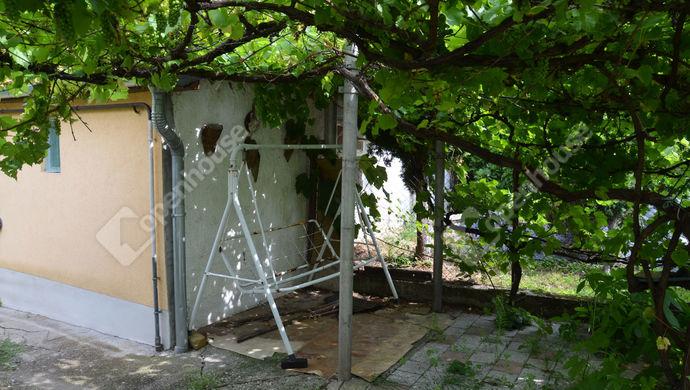 15. kép   Eladó Családi ház, Sárospatak (#147283)
