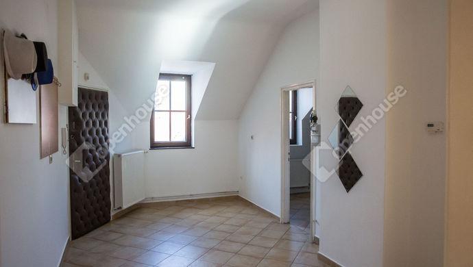 7. kép | Eladó Társasházi lakás, Győr (#151799)