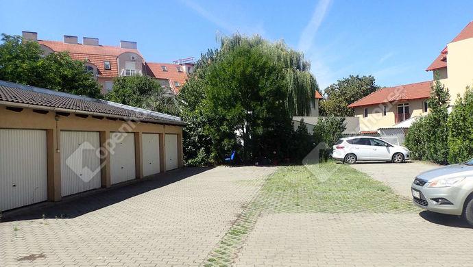 18. kép | Eladó Társasházi lakás, Szeged (#152773)