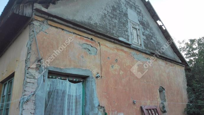 4. kép | Eladó Családi ház, Kiszombor (#123239)