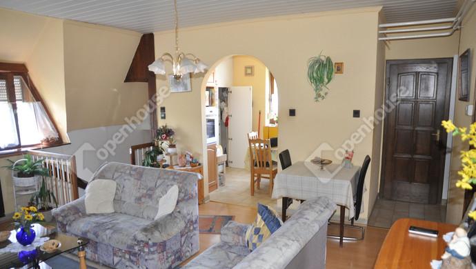 1. kép | Eladó Családi ház, Zalaegerszeg (#129824)