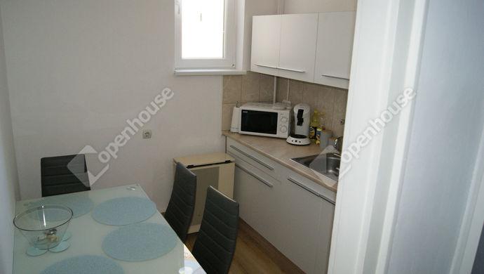 2. kép | Eladó Társasházi lakás, Debrecen (#135105)