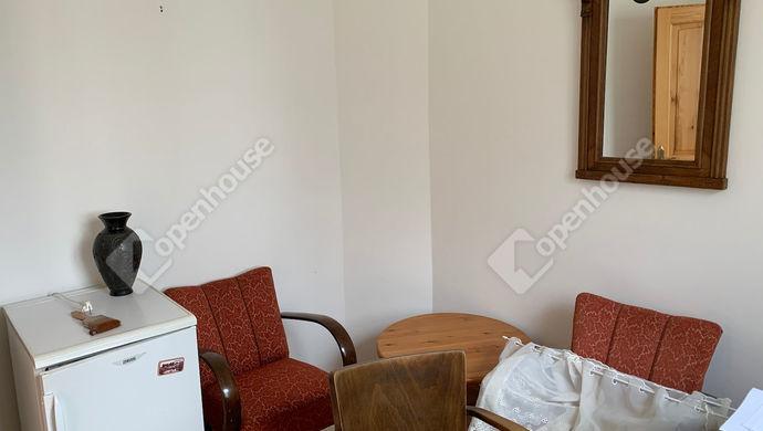 4. kép | Eladó Családi ház, Kapuvár (#137594)