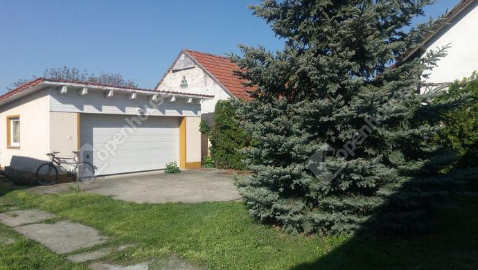 5. kép | Garázs | Eladó Családi ház, Szeged (#138246)