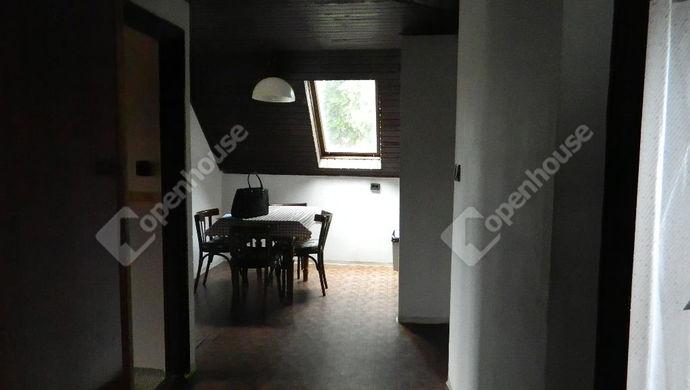 19. kép | 2.ház tetőtér | Eladó Családi ház, Siófok (#138942)